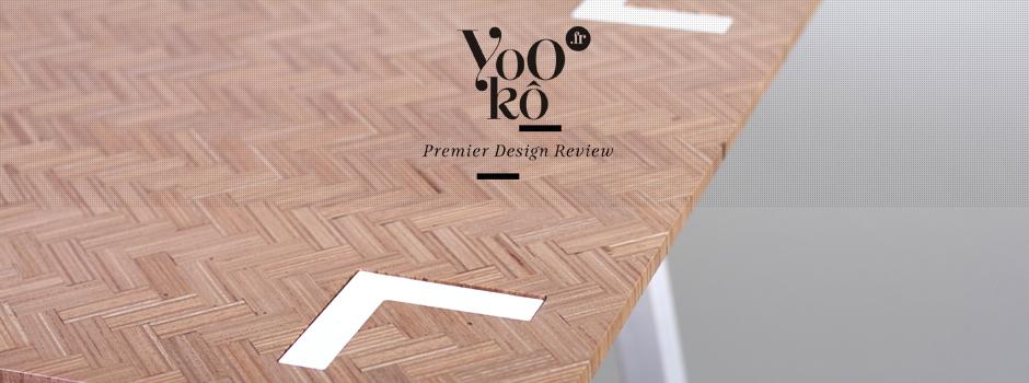 Slideshow yooko