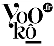 Reset sur Yokooo
